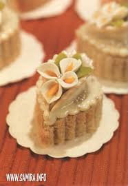 cuisine alg駻ienne samira tv samira tv ورق اللوف gâteaux algériens gâteau