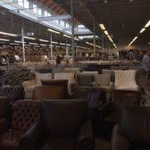 Pottery Barn Outlet Ma Pottery Barn Outlet 18 Photos U0026 34 Reviews Furniture Stores
