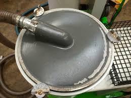submerged arc welding equipment spectrum welding supplies ltd