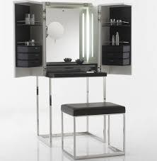 Make Up Tables Vanities 32 Best Desk Images On Pinterest Makeup Tables Vanity Tables