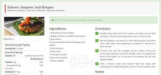 kitchen recipes sunday cooker saag paneer slender kitchen