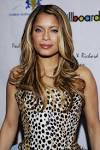 Picture of Blu Cantrell