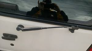 ford ranger wiper blades rear windshield wiper replacement help ford explorer and ford