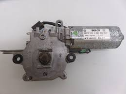 mercedes 190e sunroof motor page 5