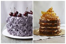 cool layer cakes tania gomes
