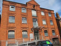 2 bedroom flat 2 bedroom flat apartment to rent in the lofts 28 washington
