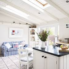 kitchen floor tiles ideas uk 10 smart and special looks for conservatory flooring ideal home