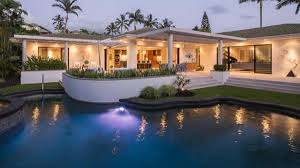 one level houses wailea fairway estates homes for sale and neighborhood information