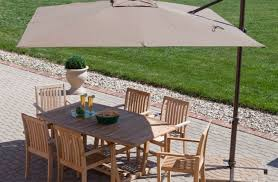 Lazy Susan For Outdoor Patio Table by Table Favored Patio Umbrella For High Table Beloved Umbrella