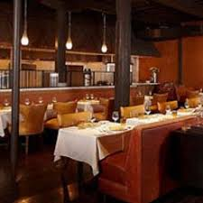 Open Table Walnut Creek Yountville Restaurants Opentable