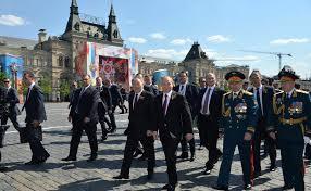 how war propaganda keeps on killing u2013 consortiumnews