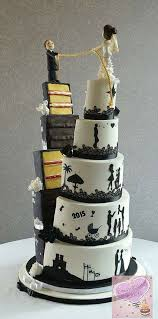 28 best torturi images on pinterest biscuits cakes and candies