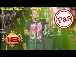 download mp3 barat oktober 2015 12 28 mb download lagu pass band jengah mp3 bankmp3