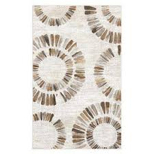 4 X 8 Area Rugs 4 X 8 Kitchen Rug Envialette