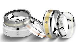 cheap wedding bands for cheap wedding rings archives the bad