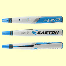 mako softball bat 2016 easton mako cxn zero 11 2 1 4 fastpitch softball bat