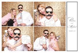 photo booth wedding photos sweet booths