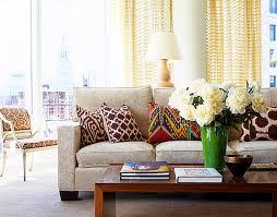 living room decorative pillows pillows for sofa decorative coredesign interiors with decor 17