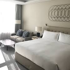 chambre city chambre du tanger city center luxe espace et tranquillité