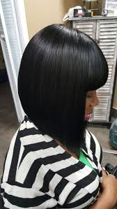 the 25 best chinese bangs ideas on pinterest weave bob