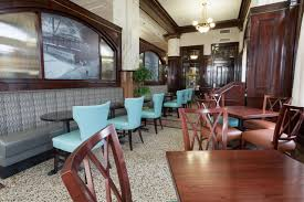 hotel drury st louis station saint louis mo booking com