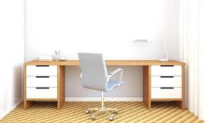 White Small Desks Small White Desk Desk With Storage White Bedroom Desk Small White