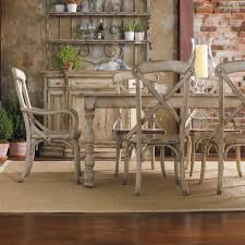White Kitchen Furniture Sets Kitchen Amazing Farmhouse Dining Table And Chairs White Kitchen