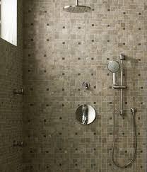 Bath Handheld Shower Ceiling Rain Shower Head With Handheld 12 Chrome Finish Rain
