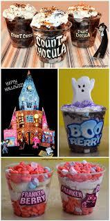 30 Best Halloween Trick Or Treats Images On Pinterest 871 Best Creative Cupcakes U0026 Sweet Treats Images On Pinterest
