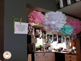 Wedding Shower Hostess Gift Ideas Kentucky Derby Bridal Shower Let Them Eat Cake