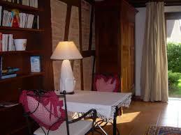 chambre hote la bresse chambre d hôtes n 2410 à savigny en revermont saône et loire