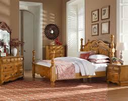 beautiful pine bedroom set images decorating design ideas