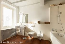 Rustic Master Bathroom Ideas - rustic master bathroom ideas master bathroom ideas remodeling