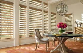 Window Blinds Chester Window Blinds Shades U0026 Shutters West Chester Pa Blinds