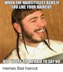 Bowl Haircut Meme - 27 bad haircut memes to make you laugh sayingimages com