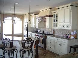 modern traditional kitchen ideas traditional kitchen design 2015 miroir me