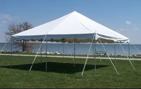 tent rentals nj party tent rentals nj lucky amusements