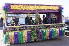 mardi gras float themes mardi gras parade floats mardi gras parades