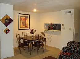 3 bedroom apartments in dallas tx search rentals