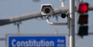 Red Light Camera Ticket How To Fight Red Light Speed Camera Tickets U2013 Bancams Com End Red