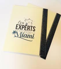 chambre des experts chambre des experts 60 images 30 chambres design qui nous font