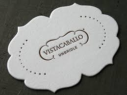 die cut business cards halo design studios
