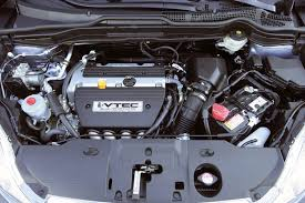 2010 honda crv battery problems replacement battery recommendation for 2008 3