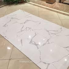 kerala floor tiles kerala floor tiles suppliers and manufacturers