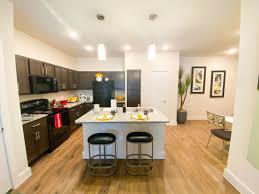 esperanza oak kitchen cabinets esperanza