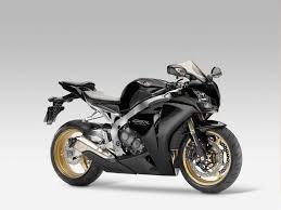 honda rr honda cbr 1000 rr fireblade motorcycles
