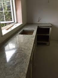 Luxury Design Floors Kithen Design Ideas Farmhouse Kitchen Spring Decor Luxury Poured