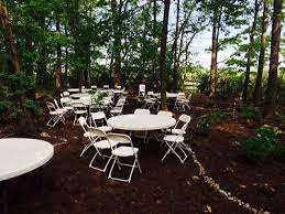 tables n chairs rental tables chairs mks party rental llc