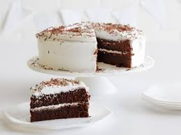 childhood chocolate cake recipe alex guarnaschelli food network