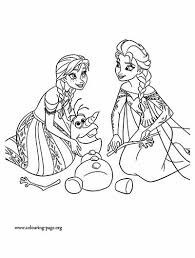 101 frozen coloring pages october 2017 edition elsa coloring pages